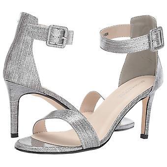 Touch Ups Women's Shea Heeled Sandal