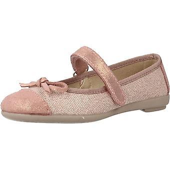 Vulladi schoenen 3416 605 roze kleur