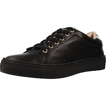 Antonio Miró Sport / Sneakers 316401 Color 011