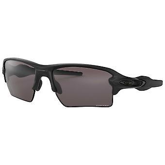 Oakley Black Flak 2.0 XL Sonnenbrille
