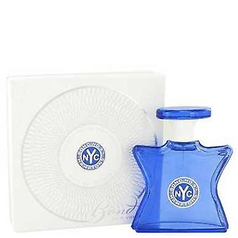 Hamptons by Bond nro 9 Eau de Parfum Spray 3,3 oz (naiset) V728-457962