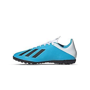 Adidas X 194 TF F35345 voetbal alle jaar heren schoenen