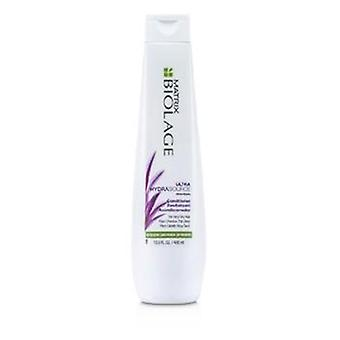 Matrix Biolage Ultra HydraSource Conditioner (för mycket torrt hår)-400ml/13.5 oz