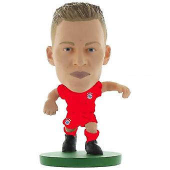 Bayern Munich SoccerStarz Kimmich