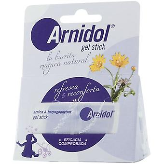 Arnidol Gel Stick for Strikes 15 ml (Igiene e salute , Cure speciali , Colpi e slogature)