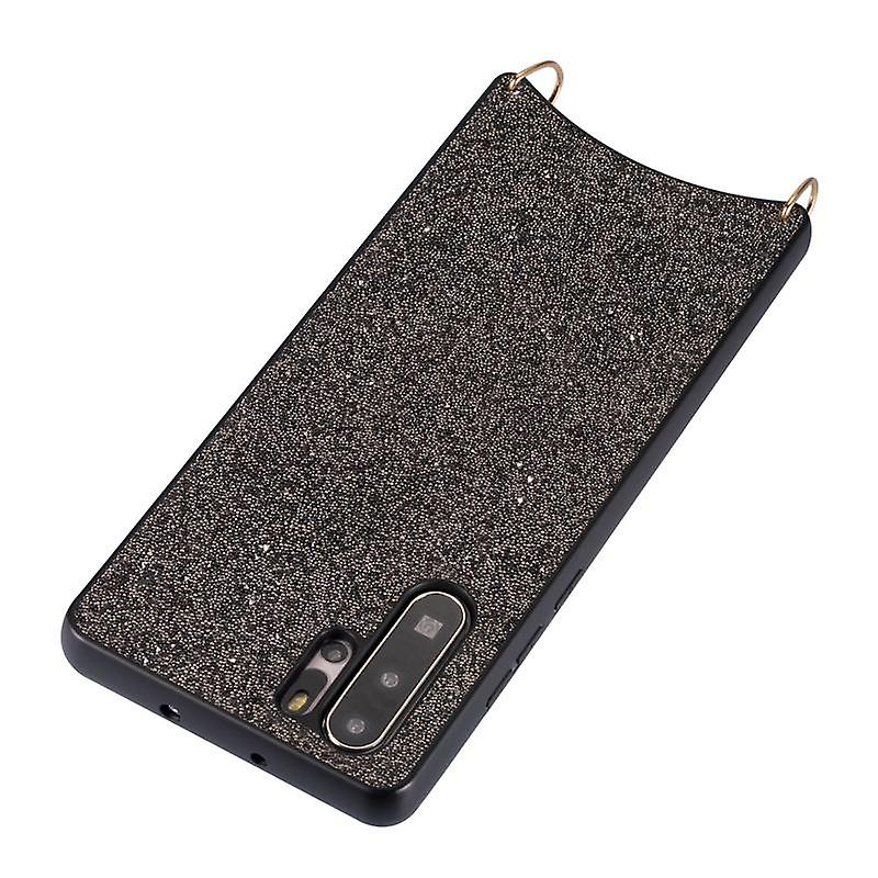 CaseGate phone chain for Huawei P30 Pro phone chain necklace case cover