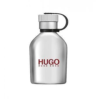 Hugo Iced Toilettenwasser