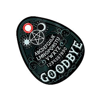 Grindstore Ouija Glass Chopping Board