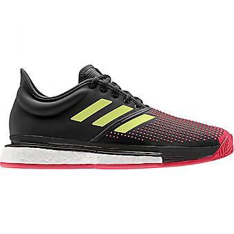 Adidas Performance Solecourt M AH2131 Tennisschoenen