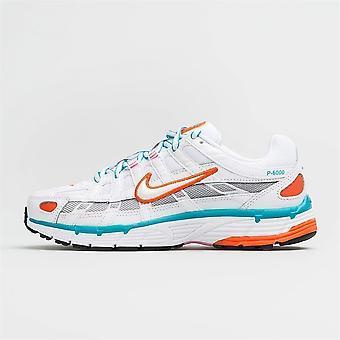 Nike Wmns P6000 BV1021105   women shoes