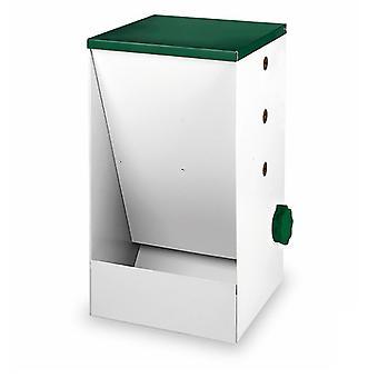 Gaun Hopper Distri-Can 5kg