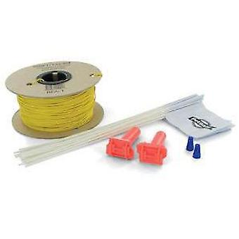 Petsafe Kit cable y banderines