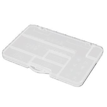JC Plastic Mother Board Storage Box | iParts4u