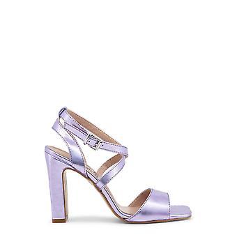 Paris Hilton Original Women All Year Sandals - Violet Kleur 31474