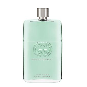Gucci Guilty Cologne Edt 50ml