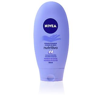 Nivea Cream for Nutritive and Intensive Hands 100 ml