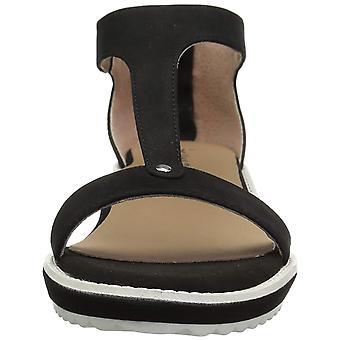 Bettye Muller Kadın's Tristan Spor Sandalet