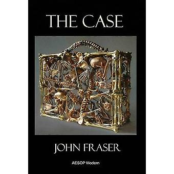 The Case by Fraser & John
