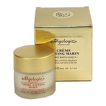 Algologie Lifting Cream Marino