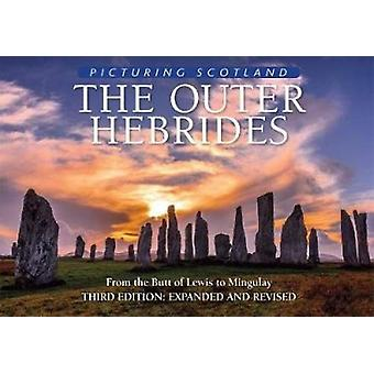 The Outer Hebrides - Picturing Scotland - From the Butt of Lewis to Min