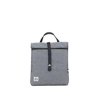 The Lunchbags Unisex Original Lunchbag 24Cm