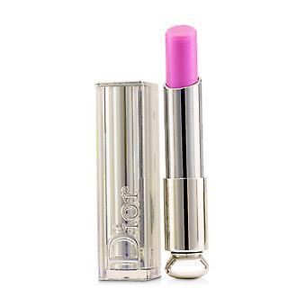 Dior narkoman læbe glød farve opvågnen læbepomade #009 holo lilla (holo glød) 220372 3.5g/0.12oz