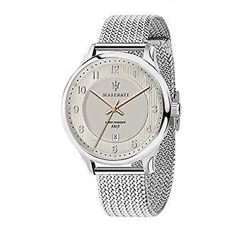 Maserati Watch Man ref. R8853136001
