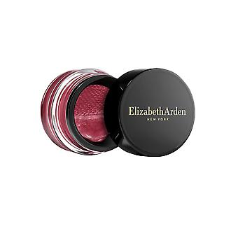 Elizabeth Arden Cool Glow Cheek Tint 6ml Berry Rush #04