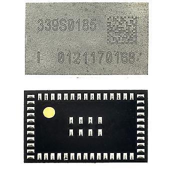 339S0242 Wifi Wlan Bluetooth IC BGA -siru iPhone 6 / 6 Plus 6+