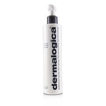 Intensive moisture cleanser 241310 295ml/10oz