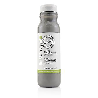 Biolage r.a.w. heving balsam (for flatt, fint hår) 222773 325ml/11oz