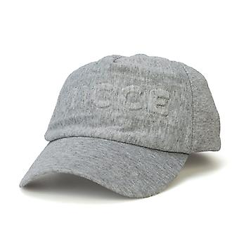 Accessories NICCE Anakis Logo Cap in Grey