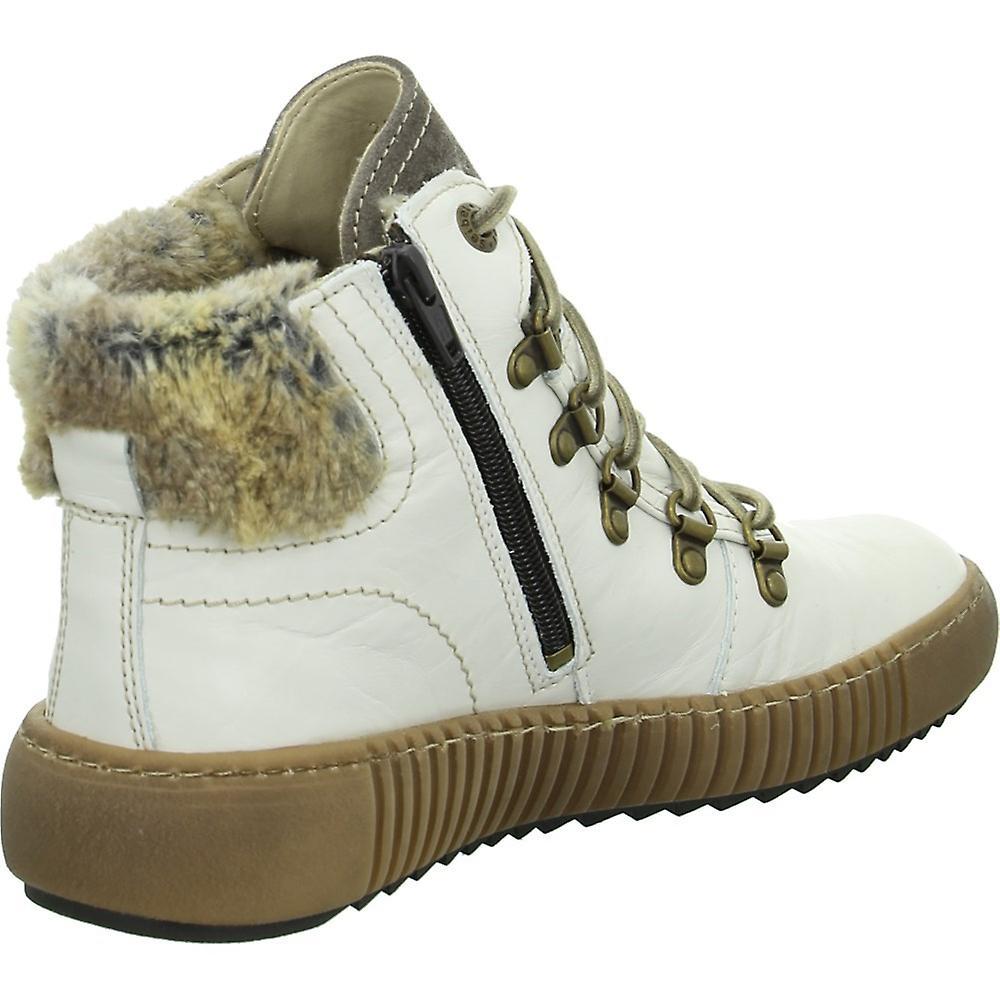 Josef Seibel Maren 17 84617PL88001 universell vinter kvinner sko