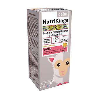 Nutrikings Lugn 150 ml