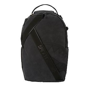 Sprayground The Darkside Backpack