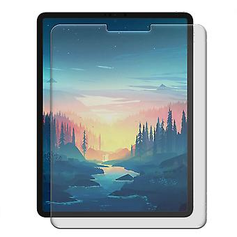 Hardened glass screen protector for iPad Pro 11 inch