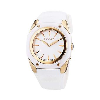 Escada Naomi EW2500093 Women's Watch