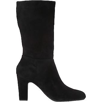 Aerosoles Donne's Backstage Mid Calf Boot