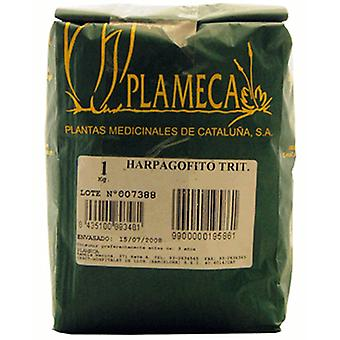 Plameca Versnipperde harpagofyt (Food, Beverages & Tobacco , Beverages , Tea & Infusions)