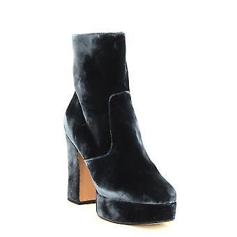 Avec Les Filles | Lianna Platform Boots