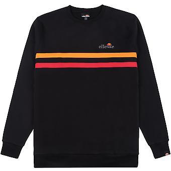 Ellesse Men's Sweatshirt Erminion