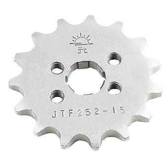 JT Sprocket JTF252.15 15 Tooth Fits Honda