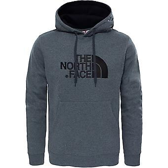 The North Face Drew Peak T0AHJYLXS universal all year men sweat-shirts