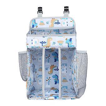 المحمولة سرير منظم، طفل سرير شنقا حقيبة