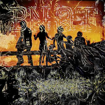 Bnqt - Volume 1 [CD] USA import