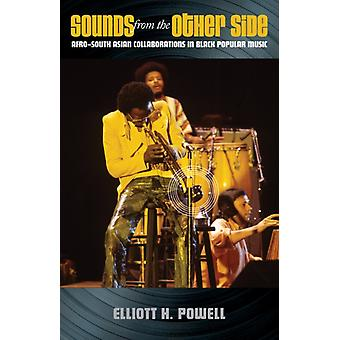 Sounds from the Other Side by Powell & Elliott H.