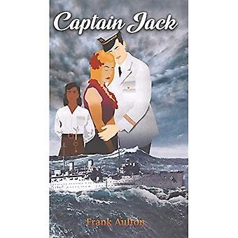 Kapitan Jack