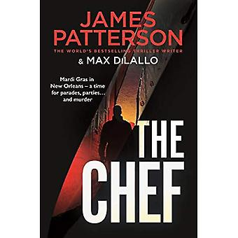 O Chef