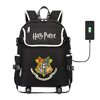Harry Potter youth School Backpack