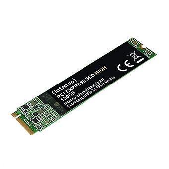 Hard Drive INTENSO 38344 SSD/480 GB